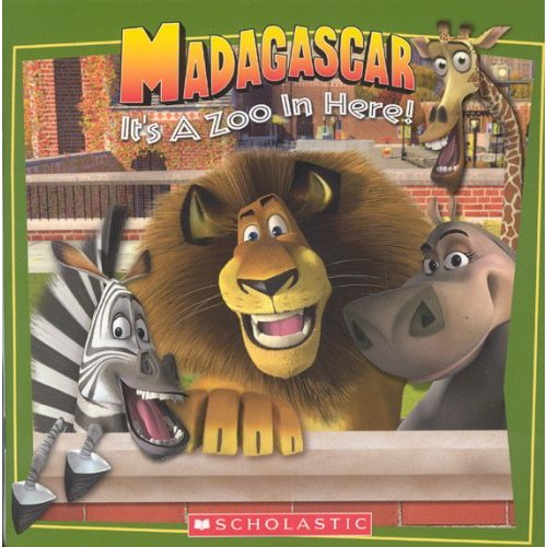 Madagascar-500