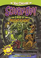 Scooby-THM