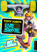 TonyHawk-AtLarge-TM