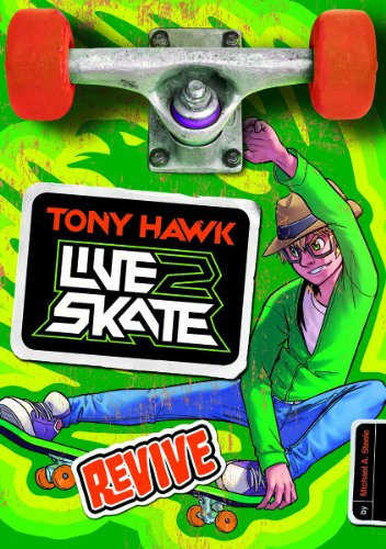 TonyHawk-Revive