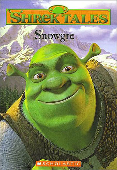 shrek-snowgre