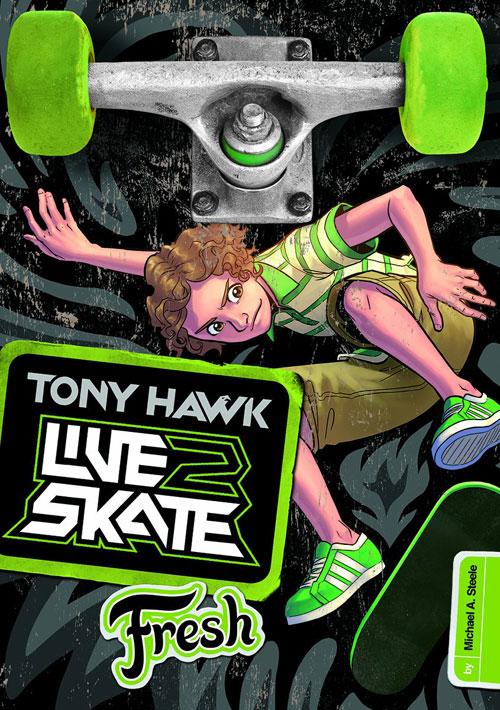 TonyHawk-Live2Skate-Fresh
